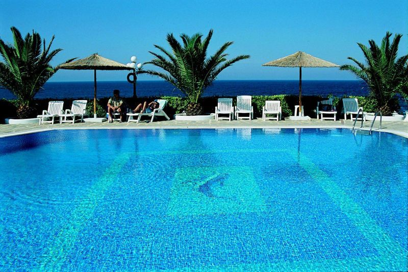 letovanje/grcka/grcka-hoteli/tasos/potos/alexandra-beach/alexandra-beach-4-4.jpg