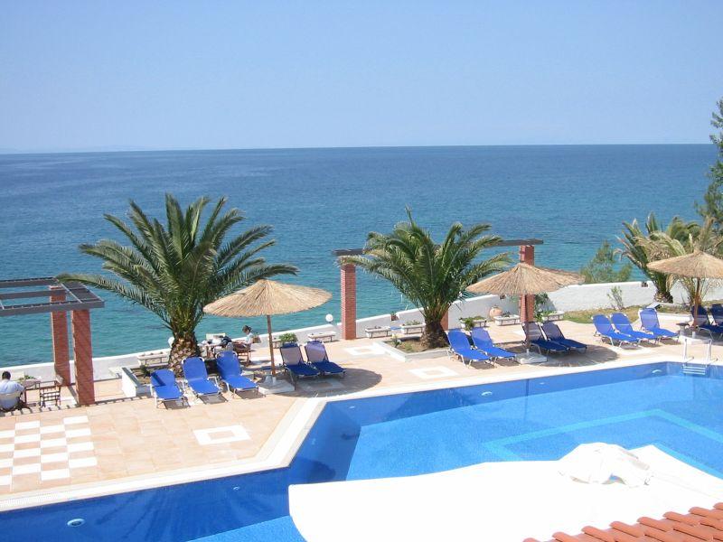letovanje/grcka/grcka-hoteli/tasos/potos/alexandra-beach/alexandra-beach-4-5.JPG