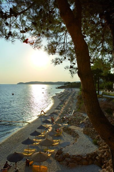 letovanje/grcka/grcka-hoteli/tasos/potos/alexandra-beach/alexandra-beach-4-6.jpg