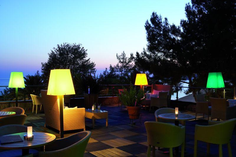 letovanje/grcka/grcka-hoteli/tasos/potos/alexandra-beach/alexandra-beach-4-8.jpg