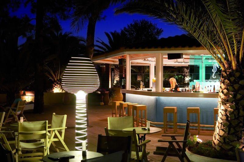 letovanje/grcka/grcka-hoteli/tasos/potos/alexandra-beach/alexandra-beach-4-9.jpg