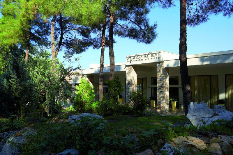 letovanje/grcka/grcka-hoteli/tasos/potos/alexandra-beach/alexandra-beach-4.jpg