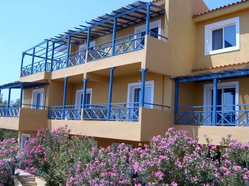 letovanje/grcka/grcka-hoteli/tasos/tripiti/trypiti-bungalows/trypiti-bungalows-3-1.jpg