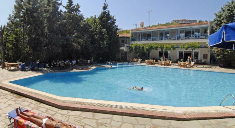 letovanje/grcka/grcka-hoteli/tasos/tripiti/trypiti-bungalows/trypiti-bungalows-3-3.jpg