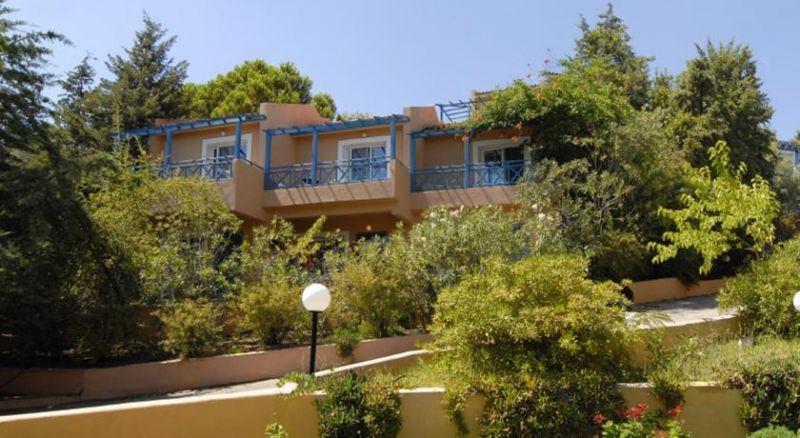 letovanje/grcka/grcka-hoteli/tasos/tripiti/trypiti-bungalows/trypiti-bungalows-3-5.jpg