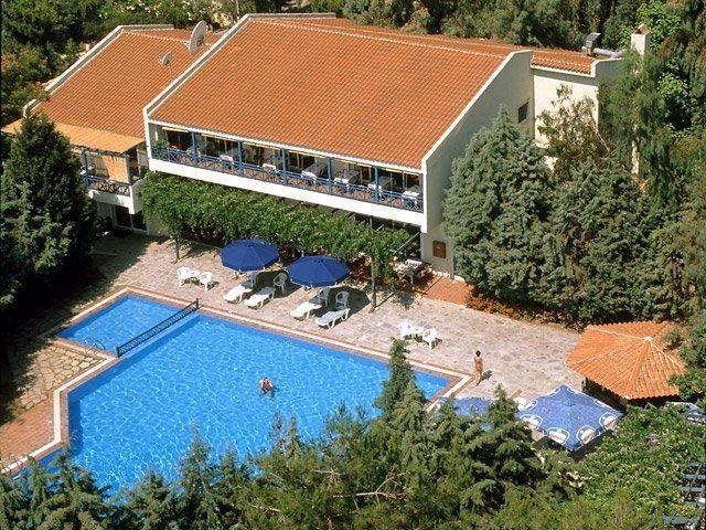 letovanje/grcka/grcka-hoteli/tasos/tripiti/trypiti-bungalows/trypiti-bungalows-3.jpg