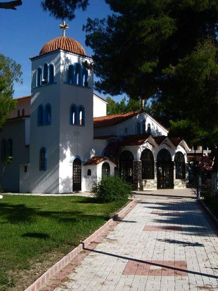 letovanje/grcka/hanioti/hanioti-crkva.jpg