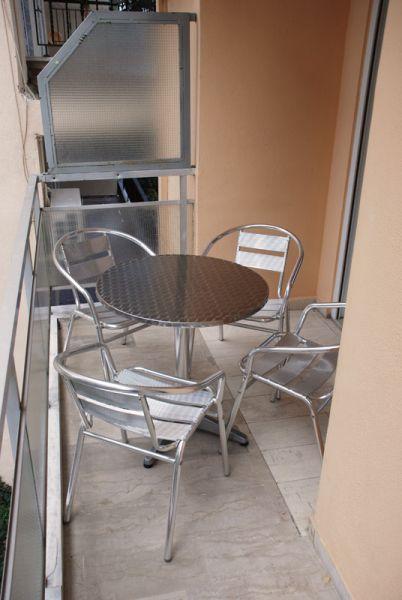 letovanje/grcka/hanioti/vila-panorama-II/vila-panorama-ii-14.jpg