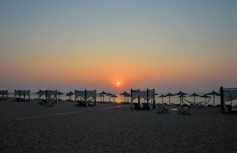 letovanje/grcka/kefalonia/kefalonia-skala-beach.jpg
