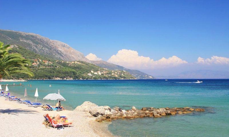 letovanje/grcka/krf/krf-dassia-beach.jpg