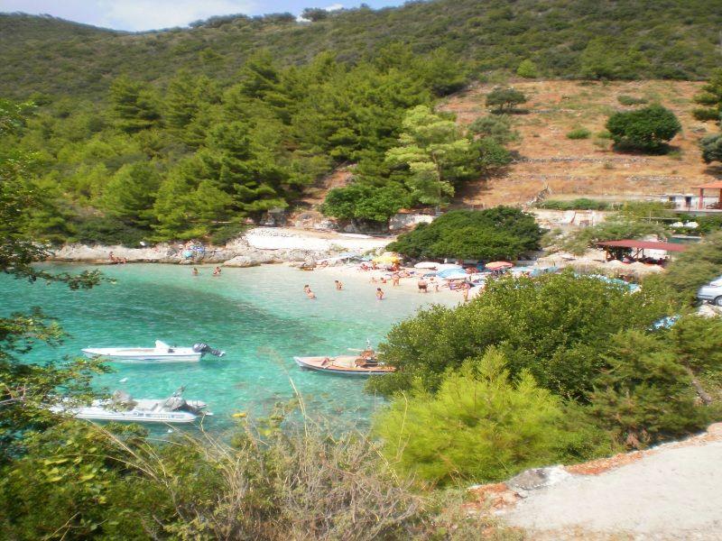 letovanje/grcka/lefkada/afteli-beach-2.jpg