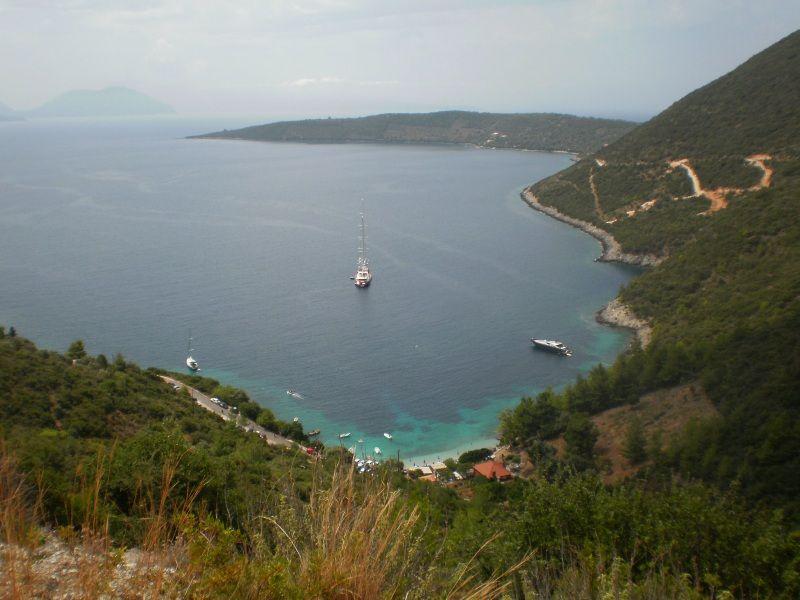 letovanje/grcka/lefkada/afteli-beach.jpg
