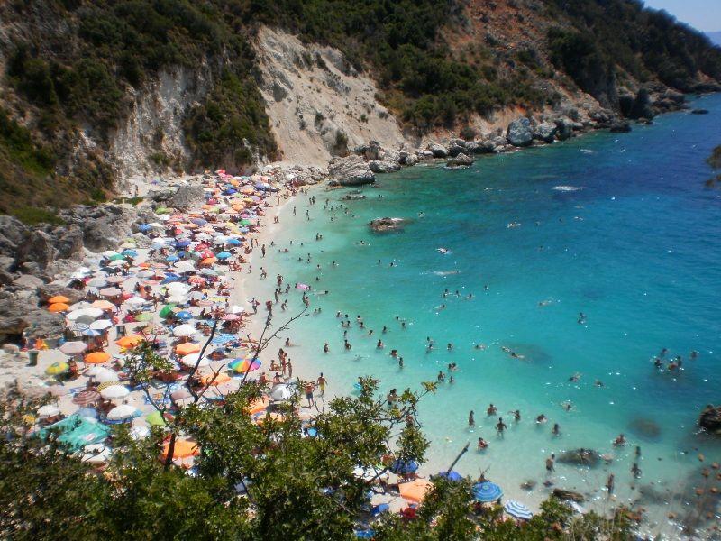 letovanje/grcka/lefkada/agiofili-beach.jpg