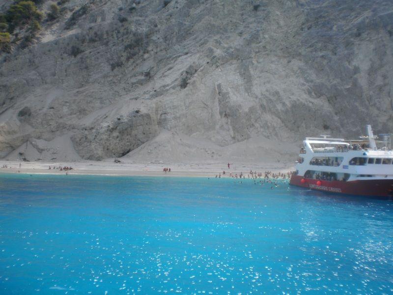 letovanje/grcka/lefkada/egremni-beach.jpg