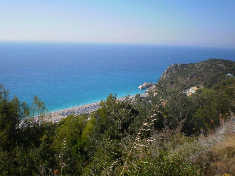 letovanje/grcka/lefkada/kathisma-beach.jpg