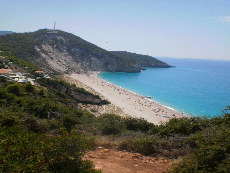 letovanje/grcka/lefkada/milos-beach.jpg