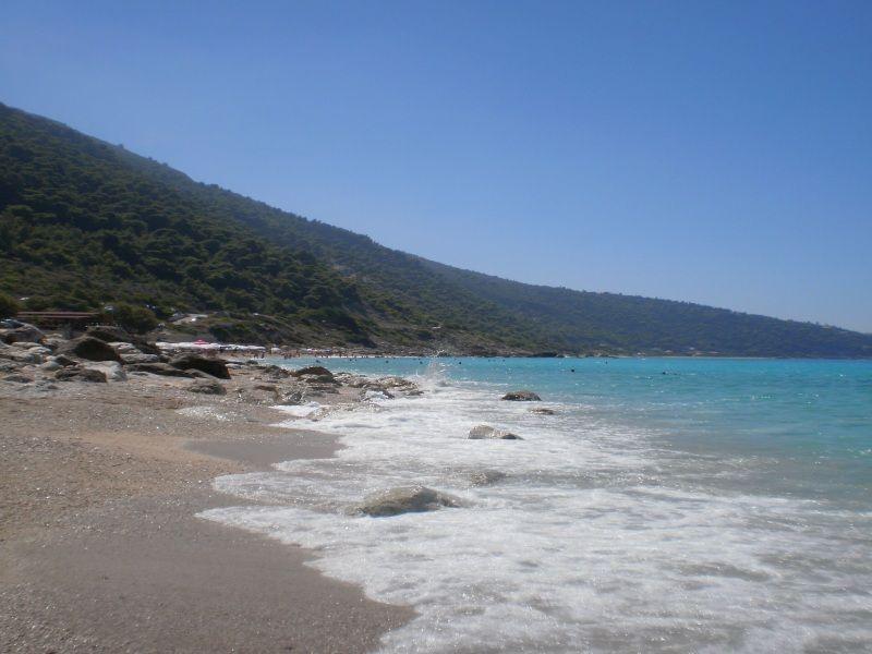 letovanje/grcka/lefkada/pefkoulia-beach-2.jpg