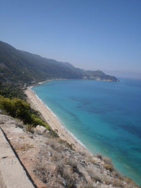 letovanje/grcka/lefkada/pefkoulia-beach.jpg