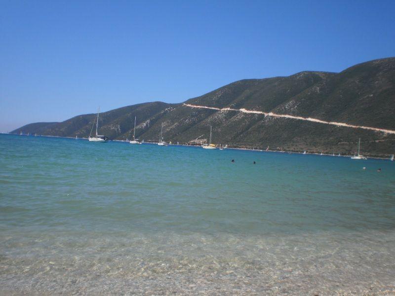 letovanje/grcka/lefkada/vassiliki-beach.jpg
