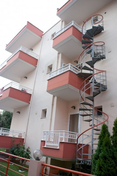 letovanje/grcka/leptokaria/apartmani-i-studia-akti-leptokarias/apartmani-i-studia-akti-leptokarias-4.jpg