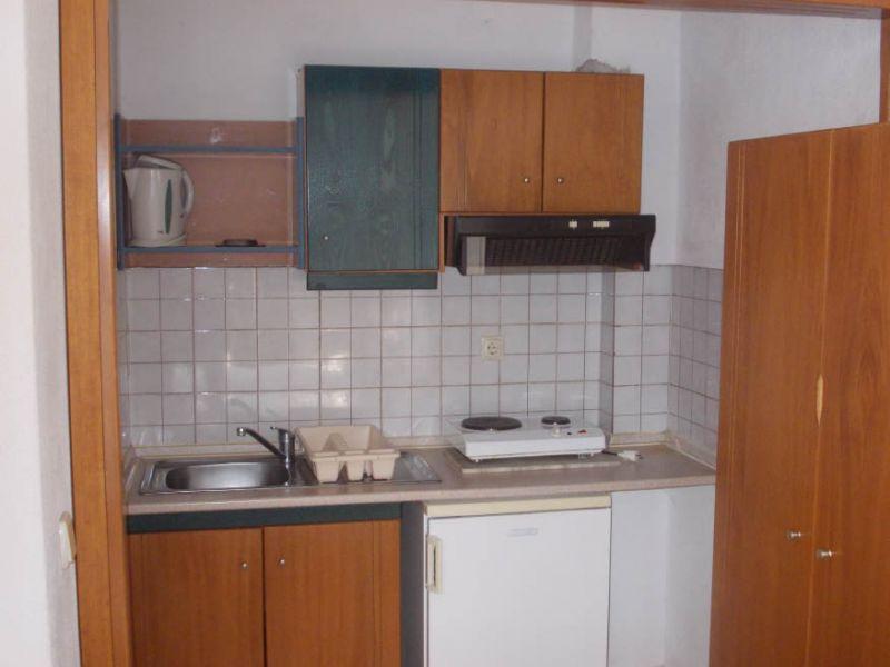 letovanje/grcka/leptokaria/apartmani-i-studia-filoksenia/apartmani-i-studia-filoksenia-10.jpg