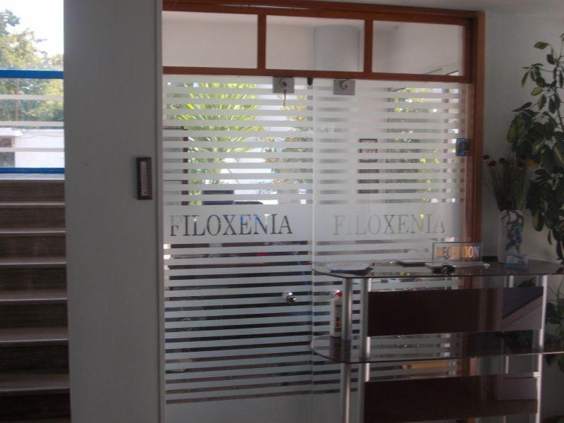 letovanje/grcka/leptokaria/apartmani-i-studia-filoksenia/apartmani-i-studia-filoksenia-3.jpg
