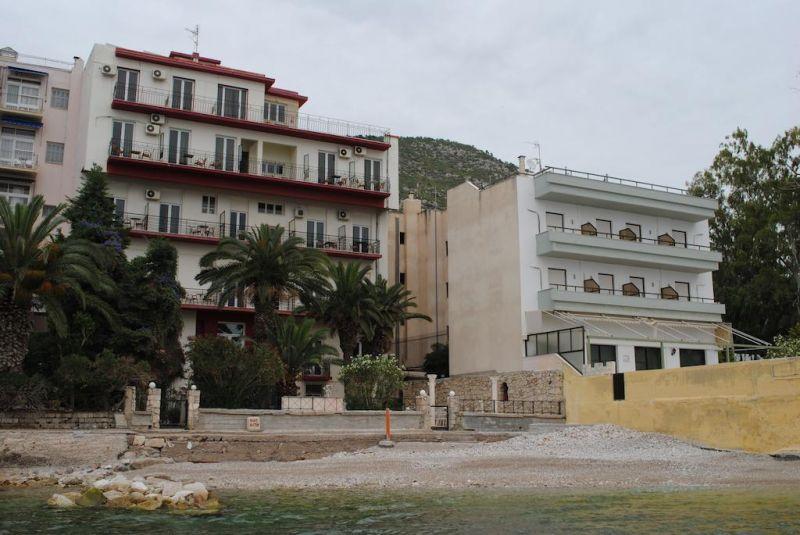 Lutraki-hotel-Aegli