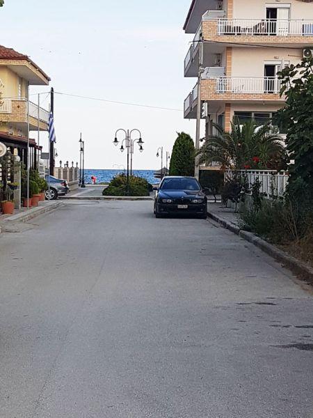letovanje/grcka/nea-vrasna/vila-aleksandra/vila-alexandra-2.jpg