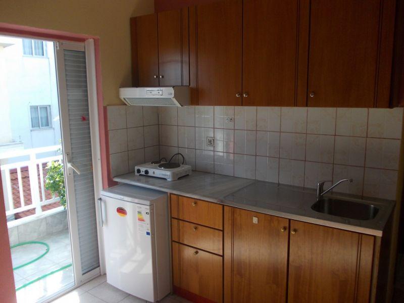letovanje/grcka/nei-pori/apartmani-i-studia-magas/apartmani-i-studia-magas-2.jpg