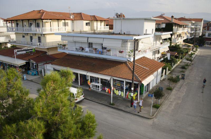 letovanje/grcka/nei-pori/apartmani-i-studia-magas/apartmani-i-studia-magas-21.jpg