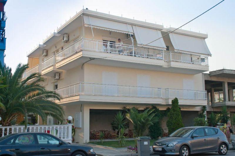 letovanje/grcka/nei-pori/apartmani-i-studia-saros/apartmani-i-studia-saros-7.jpg