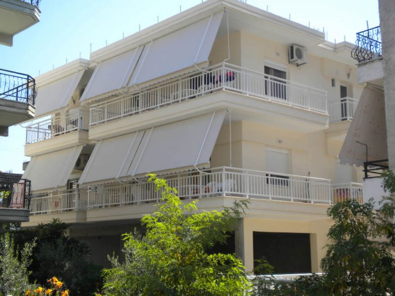 letovanje/grcka/nei-pori/apartmani-i-studia-saros/apartmani-i-studia-saros-8.jpg