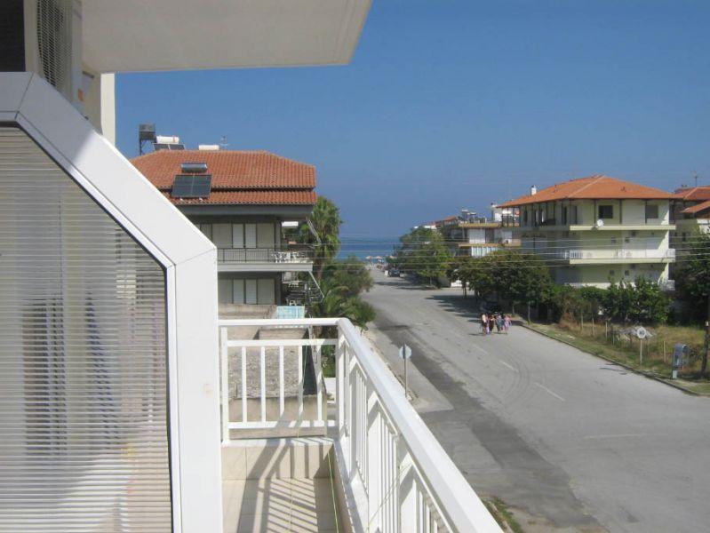 letovanje/grcka/nei-pori/apartmani-i-studia-saros/apartmani-i-studia-saros-9.jpg