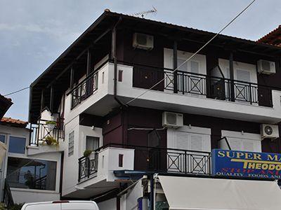 letovanje/grcka/neos-marmaras/apartmani-ina/ina-001.jpg