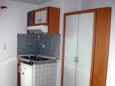letovanje/grcka/neos-marmaras/apartmani-ina/ina-003.jpg