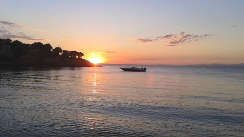 letovanje/grcka/neos-marmaras/neos-marmaras-izlazak-sunca.jpg