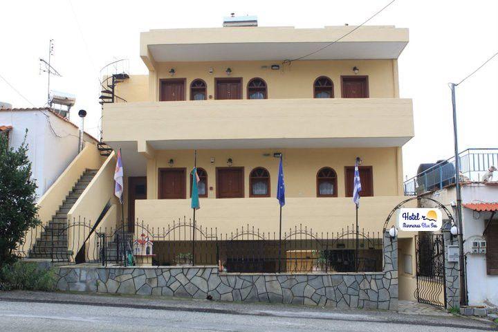 letovanje/grcka/neos-marmaras/vila-blue-sea/vila-blue-sea-neos-marmaras-1.jpg