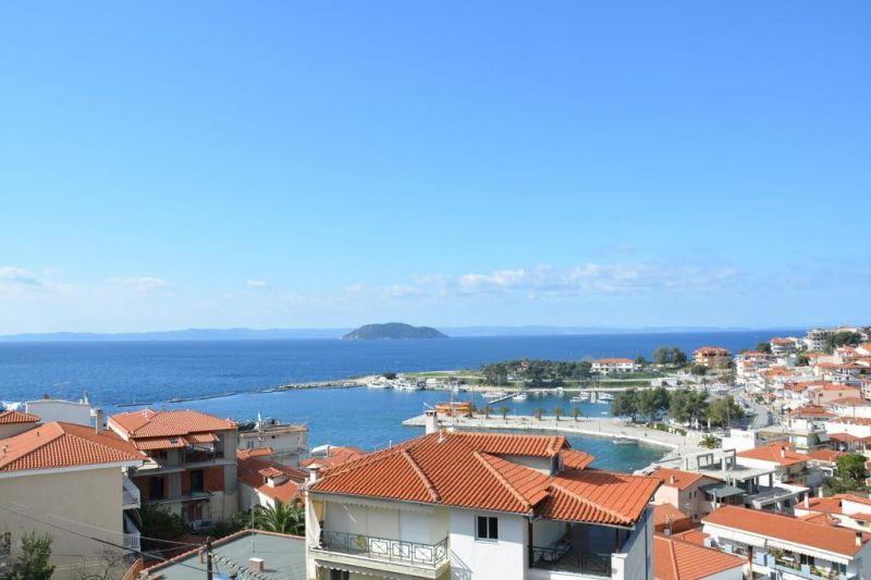 letovanje/grcka/neos-marmaras/vila-blue-sea/vila-blue-sea-neos-marmaras-9.jpg
