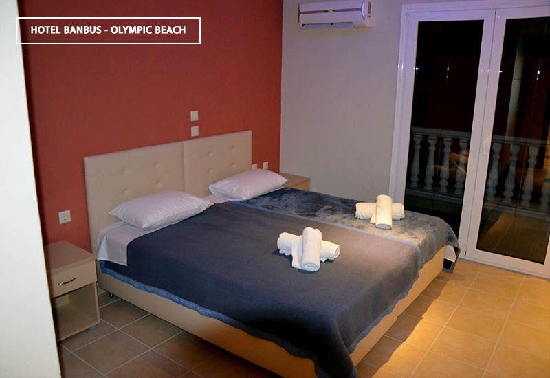 letovanje/grcka/olympic-beach/hotel-banbus/hotel-banbus-3.jpg