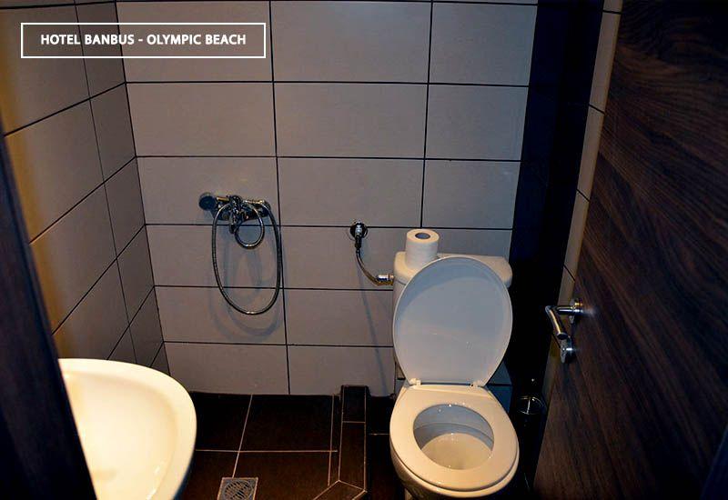 letovanje/grcka/olympic-beach/hotel-banbus/hotel-banbus-4.jpg