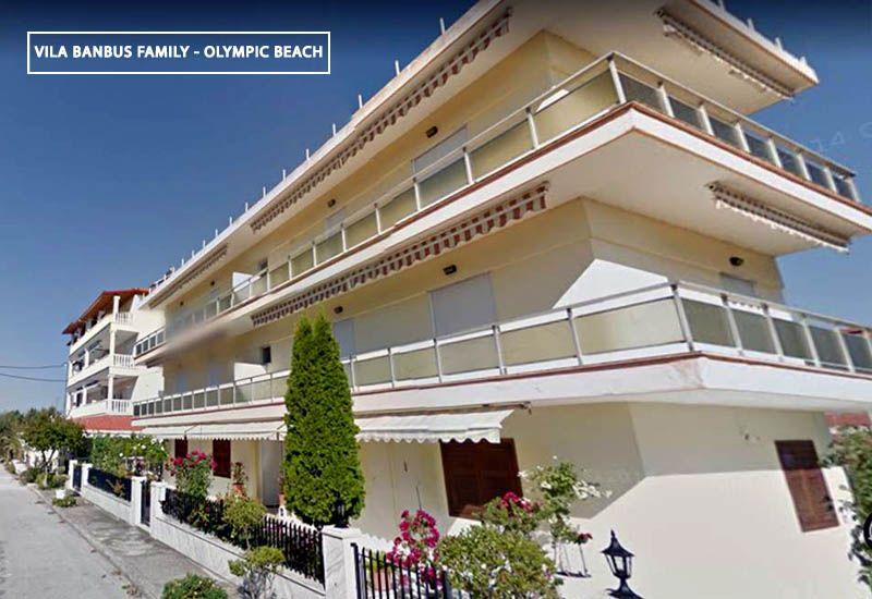 letovanje/grcka/olympic-beach/hotel-banbus/hotel-banbus-5.jpg