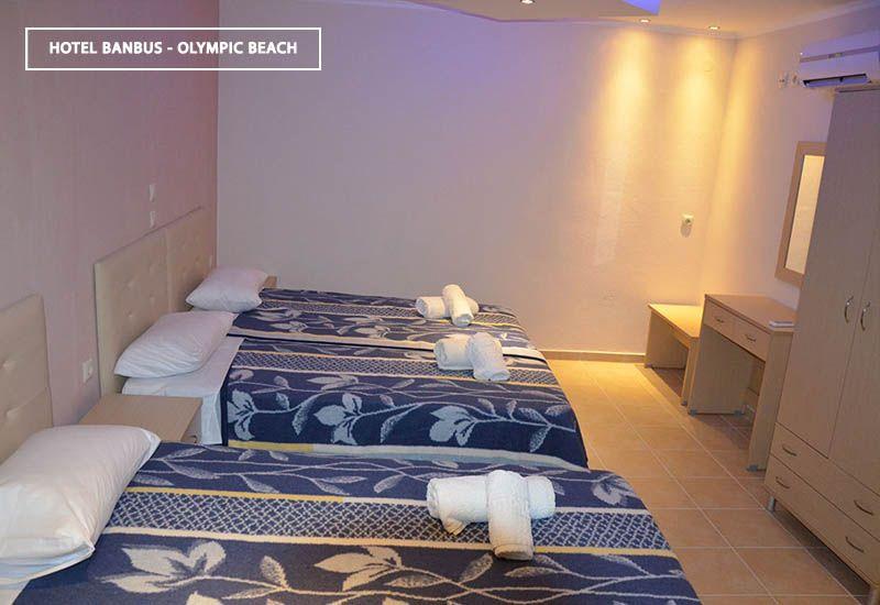 letovanje/grcka/olympic-beach/hotel-banbus/hotel-banbus-6.jpg