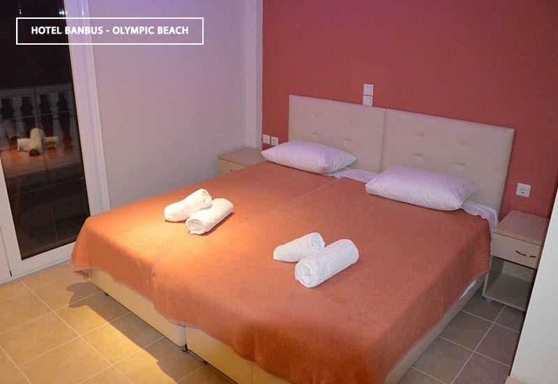 letovanje/grcka/olympic-beach/hotel-banbus/hotel-banbus-7.jpg