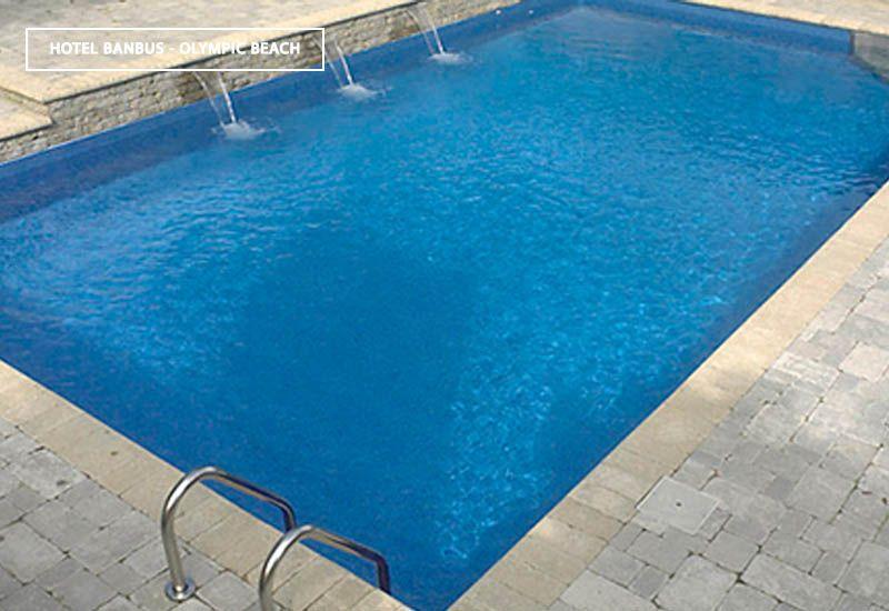 letovanje/grcka/olympic-beach/hotel-banbus/hotel-banbus-8.jpg
