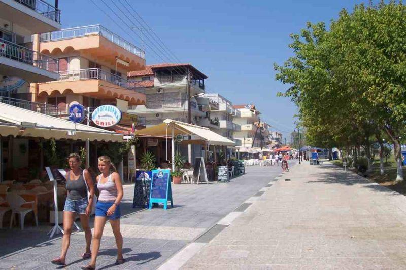 letovanje/grcka/olympic-beach/olympic-beach-3.jpg