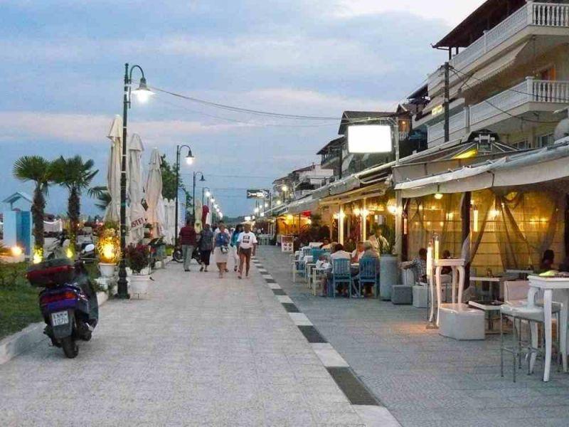 letovanje/grcka/olympic-beach/olympic-beach-grad.jpg