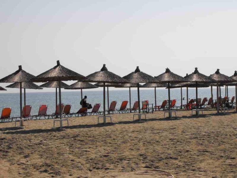 letovanje/grcka/olympic-beach/olympic-beach-plaza-2.jpg