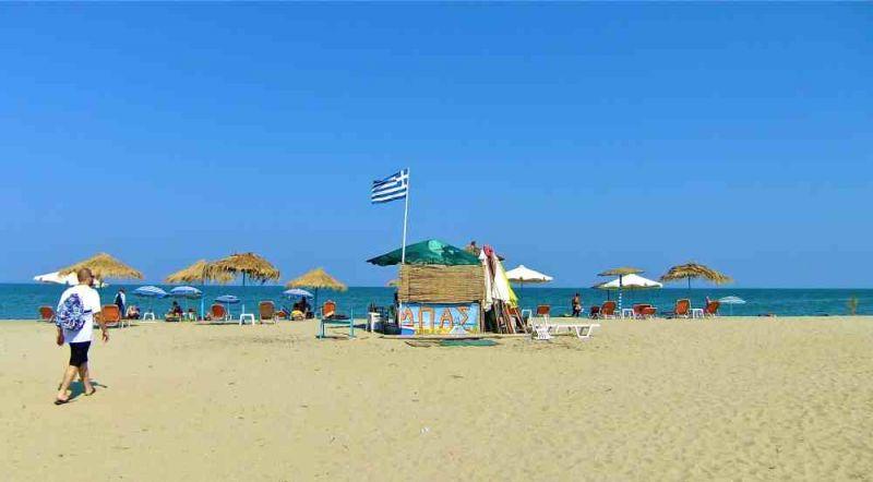 letovanje/grcka/olympic-beach/olympic-beach-plaza-3.jpg