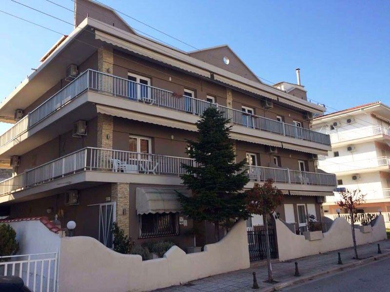 letovanje/grcka/olympic-beach/vila-eleni/vila-eleni-1.jpg