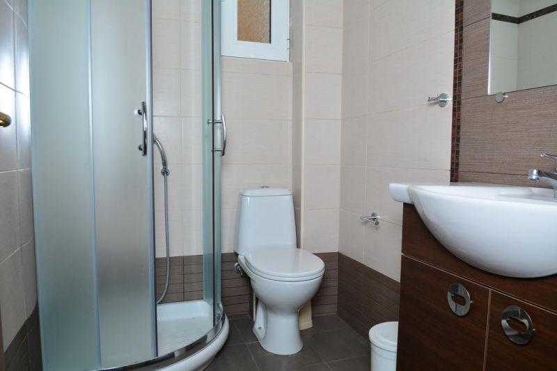 letovanje/grcka/olympic-beach/vila-hermes/hermes-kupatilo-1-1024x683.jpg